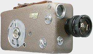 Beaulieu M9.5