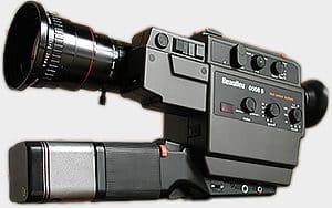 Beaulieu 6008 S Digital
