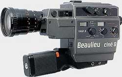Beaulieu 7008 S