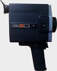 Lomo 219