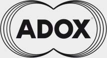 Logo Adox