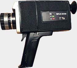 Alstar EM-52