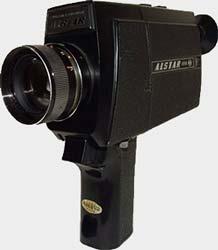Alstar PZ503