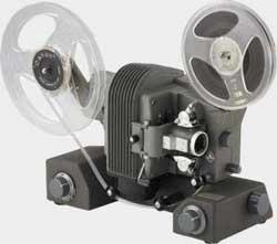 Canon P8