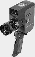 Canon Zoom 8