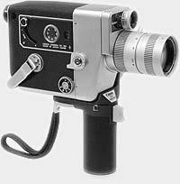 Canon Ciné Zoom 512