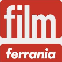 Films Ferrania