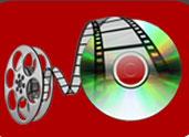 Logo MoviToVideo
