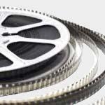 numérisation de films