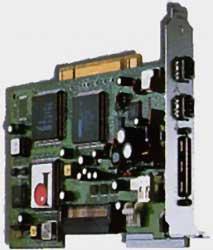 Carte Miro DV300