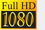 Numérisation de films en full hd