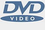 transfert sur dvd