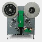 scanner de film