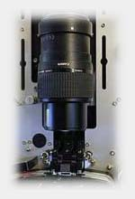 Objectif Macro Canon MP-E 65 mm