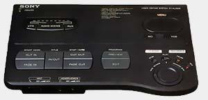 Sony XV AL200E